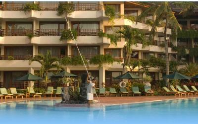 sanur-beach-hotel.jpg