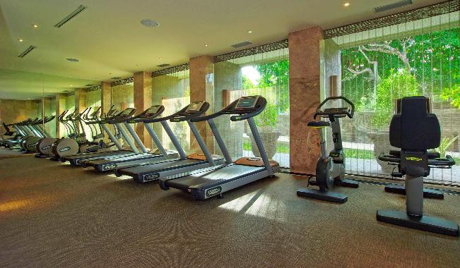 Fitness Center_00.jpg