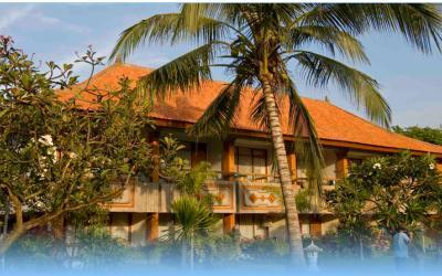 sindhu-beach-hotel.jpg