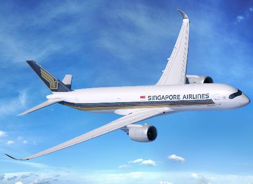 A350-900.jpg
